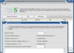 ToolWiz Password Safe 1.3.0.0