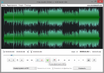 Free Audio Editor 1.1.20.518