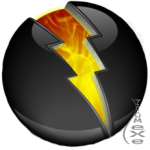 DAEMON Tools Lite 10.5.1 (with SPTD 1.89)