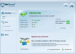 UnThreat AntiVirus Free 6.2.37