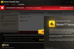 Norton Security Scan 4.3.1.3