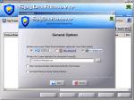 Spy DLL Remover 7.0