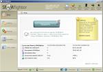 SPAMfighter 7.6.131
