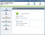 Comodo AntiSpam 2.7