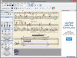 MuseScore 2.1