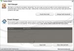 Toolwiz BSafe 1.6.0.0