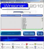 Winsonar 2010 9.03.01