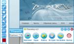 Floomby 4.2