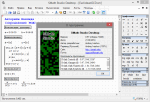 SMath Studio 0.98.6179