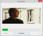 MovieSlider 1.0
