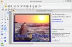 Falco GIF Animator 4.3