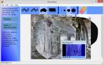 PhotoWipe 1.20