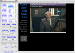 TV Player Classic 7.1