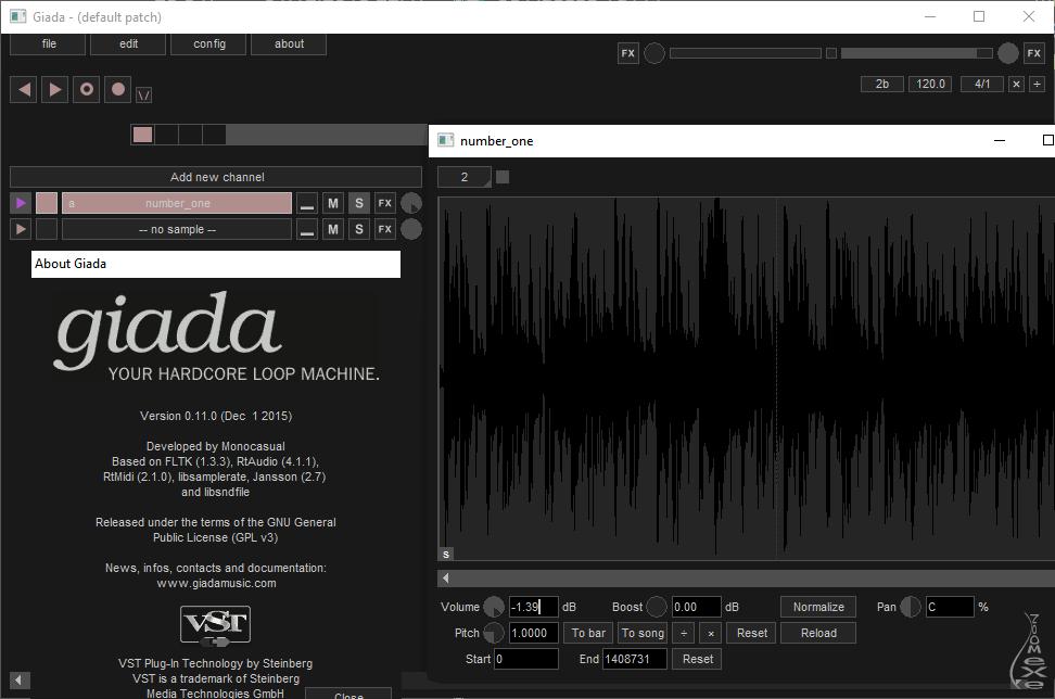 Сочинения компьютер на программы музыки для