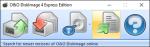 O&O DiskImage 4 Express Edition 4.1.47