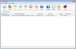 Ainvo Copy 2.2.5.715