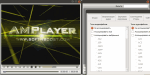 AMPlayer 4.3.5.539
