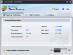 Time Freeze Free 1.0.0.0