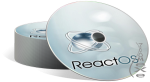 ReactOS 0.4.3 - Live CD