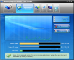 Memory Improve Master Free Version 6.1.2.369