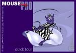 MouseImp Pro Live! 7.0.0.6
