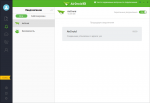 AirDroid 3.6.0.0