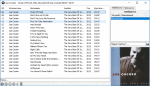 Ghost Audio Player 0.9.5.5