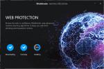 BitDefender Antivirus Free 1.0.8.20