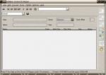Donar CD Ripper 5.1.0.0
