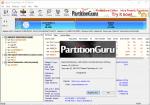 PartitionGuru 4.9.3 Free