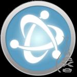 Universal Media Server 6.7.1