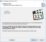 K-Lite Codec Pack 14.1.1