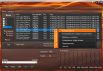 Search Media Player 1.0