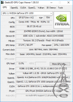 GPU Caps Viewer 1.38.0.0