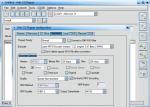 Aktiv CD Ripper 4.6.0