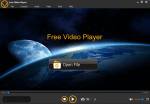 Free Video Player 6.6.8