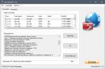 CheckDiskGUI 1.2.0