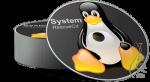 SystemRescueCd 5.2.2