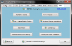 STANDARD Codecs 6.4.0