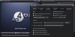 AVS Media Player Free 4.5.4.123