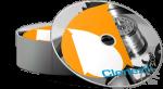 Clonezilla LiveCD 2.5.5-38
