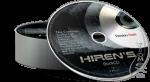 Hiren's boot CD 15.2