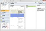 EssentialPIM 7.6 Free + Portable