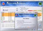 StreamArmor 4.1
