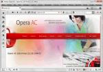 Opera AC 3.8.0 Final