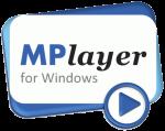 MPlayer 2018-03-28