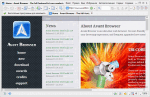 Orca Browser 1.2 build 6
