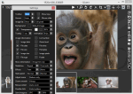 Xlideit Image Viewer 1.0.180418