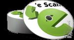eScan Rescue Disk 14.0.177 DB