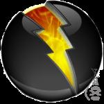 DAEMON Tools Lite 10.8.0 (with SPTD 2.11)